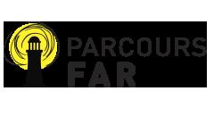 Parcours FAR